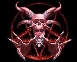 Как продают душу дьяволу? Можно ли продать душу дьяволу за 74