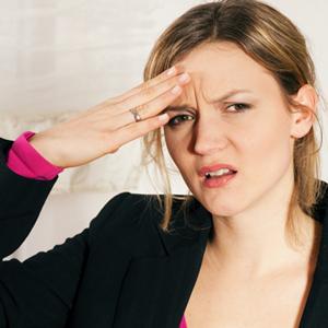 Как защитить себя от сглаза и порчи в домашних условиях